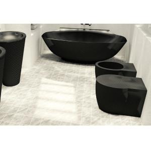 NIama-Reisser-carbon-fiber-toilet