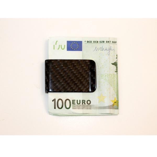 Niama-Reisser-Carbon-Money-Clip_image-3