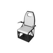 Niama-Reisser-Dining-room-set-chair
