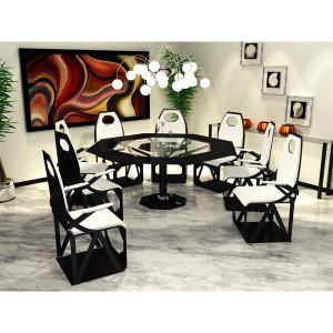 Niama-Reisser-Carbon-Fiber-dining table