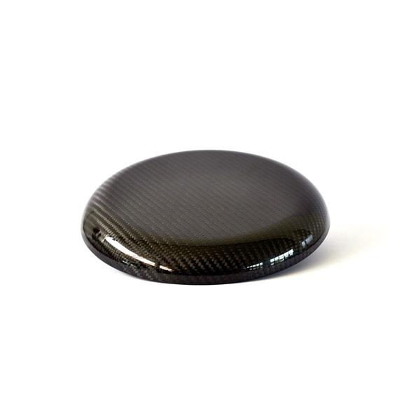 Niama-Reisser-carbon-fiber-Frisbee