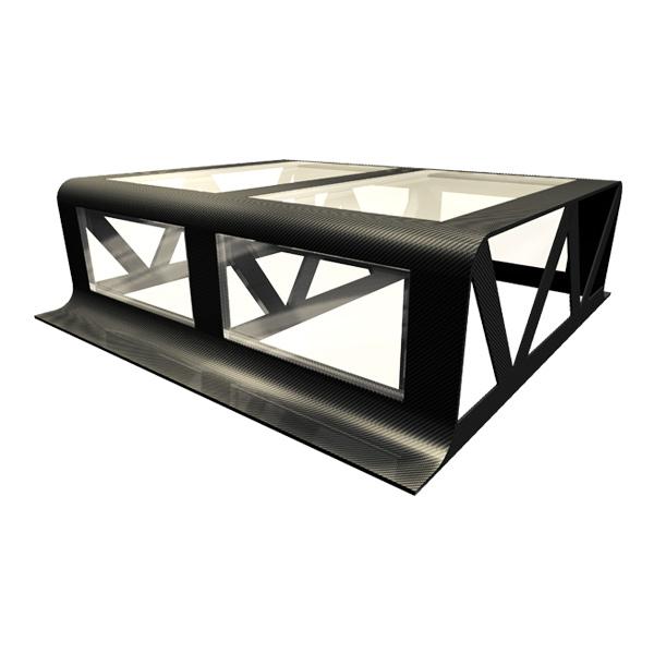 Niama-Reisser-carbon-fiber-coffee-table-shop