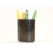 Niama-Reisser-carbon-fiber-pen-holder_image-2