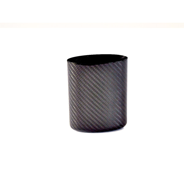 Niama-Reisser-carbon-fiber-pen-holder_image-3