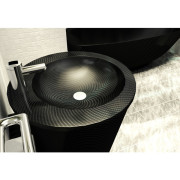 Niama-Reisser-carbon-fiber-sink_image2